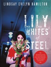 Lily Whites of Steel PDF