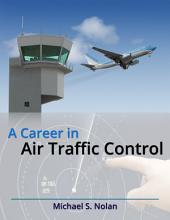 A Career in Air Traffic Control