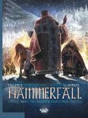 Hammerfall - Volume 2 - The Shadows of Svartalfheim