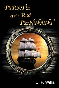Pirate of the Red Pennant PDF
