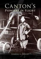 Canton s Pioneers in Flight PDF