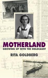 Motherland PDF