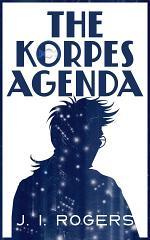 The Korpes Agenda
