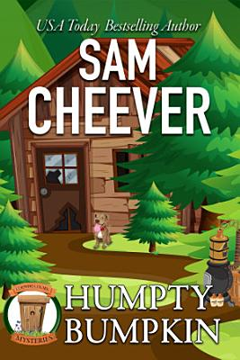 Humpty Bumpkin  Country Cousin Mysteries  Book 1