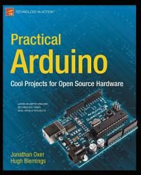 Practical Arduino Book PDF