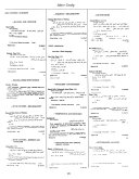 Download Library of Congress Catalogs Book