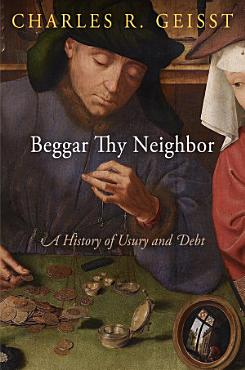 Beggar Thy Neighbor PDF