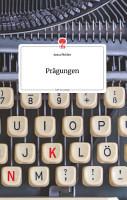 Pr  gungen  Life is a Story   story one PDF