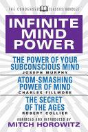 Infinite Mind Power (Condensed Classics)