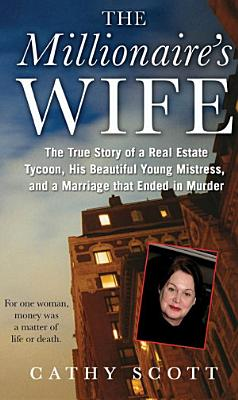 The Millionaire s Wife
