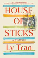 House of Sticks PDF