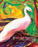 Peacock s Paradise PDF