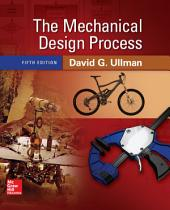 The Mechanical Design Process