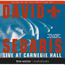 Live At Carnegie Hall Book PDF
