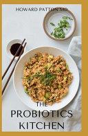 Probiotic Kitchen