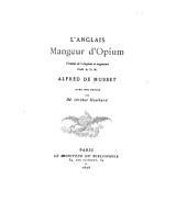 L'Anglais mangeur d'opium