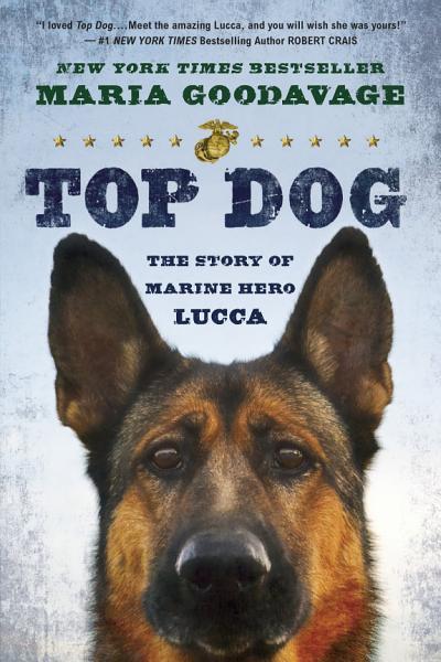 Download Top Dog Book