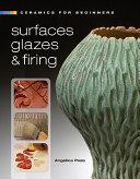 Ceramics for Beginners PDF