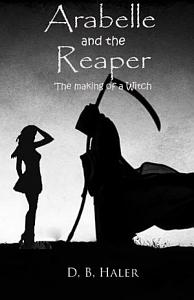 Arabelle and the Reaper Book
