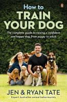 How to Train Your Dog PDF