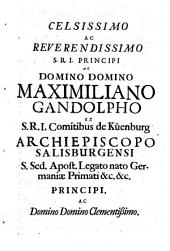 Dispvtatio Juridica De Lege In Praesumptione Fundata