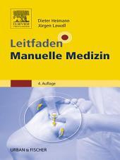 LF Manuelle Medizin: Ausgabe 4