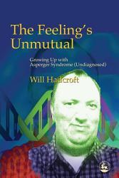 The Feeling S Unmutual Book PDF