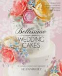 Bellissimo Wedding Cakes PDF