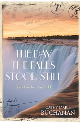 The Day the Falls Stood Still PDF
