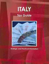 Italy: Tax Guide