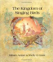 The Kingdom of Singing Birds PDF
