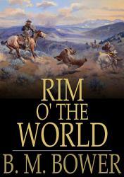 Rim o  the World PDF