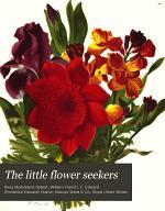The little flower seekers