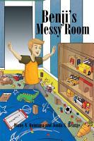 Suzie s Messy Room PDF