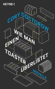 Wie man einen Toaster   berlistet PDF