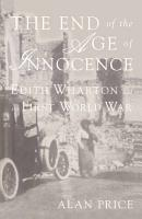 The End of the Age of Innocence PDF