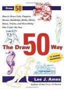 The Draw 50 Way PDF