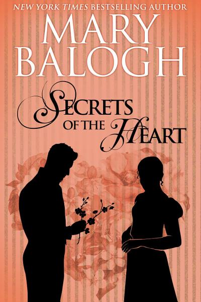 Download Secrets of the Heart Book