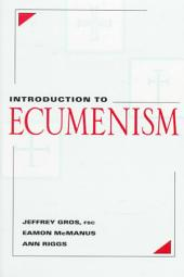 Introduction to Ecumenism