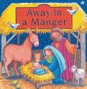 Away in a Manger PDF
