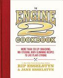The Engine 2 Cookbook PDF