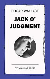 Jack O' Judgment