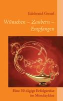 W  nsche   Zaubern   Empfangen PDF