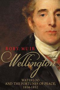 Wellington PDF