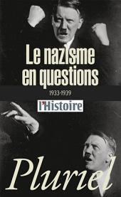 Le nazisme en questions