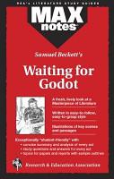 Samuel Beckett s Waiting for Godot PDF