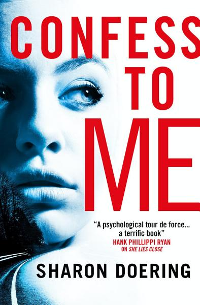 Download Confess to Me Book