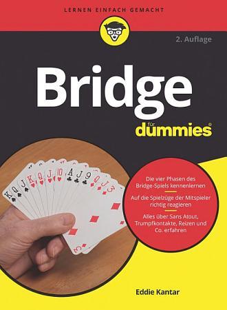 Bridge f  r Dummies PDF
