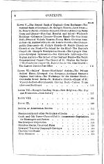 (Shaw's) ... Tourist's Picturesque Guide to Liverpool and Its Environs; with Town Plan and Illustrations