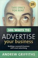 101 Ways to Advertise Your Business PDF